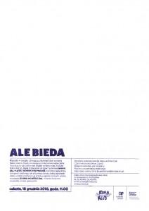 plakat_BIEDA
